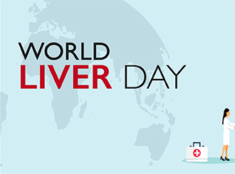 World Liver Day